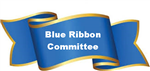 Blue Ribbon Committee