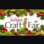 DEFER HOLIDAY CRAFT FAIR