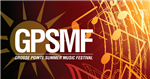 GP Summer music Festival