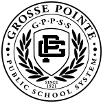 Grosse Pointe Elementary Gifted Program