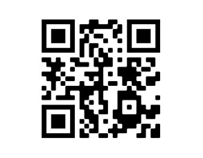 Scan QR Code or Click Here for OGPV Photography Exhibit