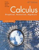 AP Calc