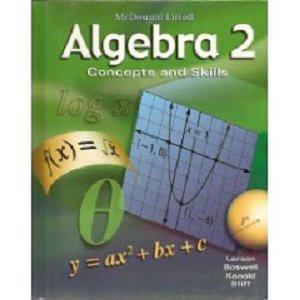 alg. 2