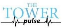Tower Pulse