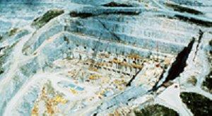 Michigan Mining