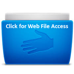 Web File Access