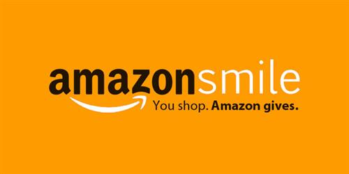Support Parcells by shopping with Amazon Smile
