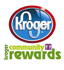 Kroger Plus Card Rewards for Parcells
