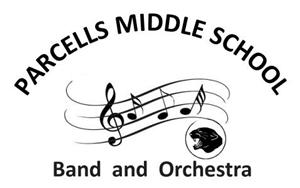 Parcells Band and Orchestra