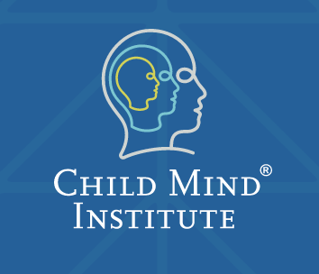 Mental Health and Other Resources / Resources Related to Parenting