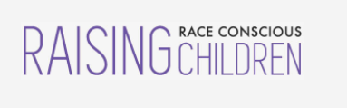 Race Conscious Children
