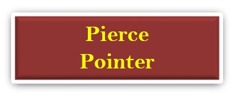 Pierce Pointer (Monthly School Newsletter)