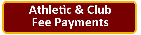Athletics & Club Fee Payment