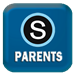 Schoology Parents