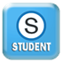 Schoology Students