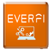 Everfi Login