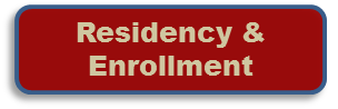 Residency and Enrollment