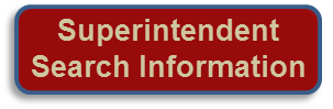 Superintendent Search Information
