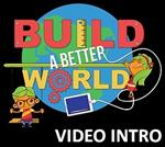 Build A Better video link