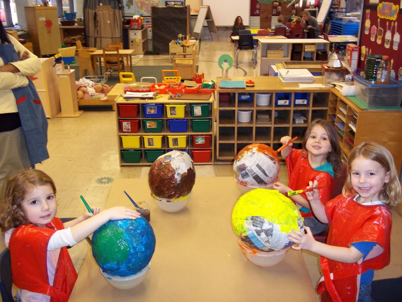 Perfect Preschool Classroom Art Center 1440 x 1080 · 306 kB · jpeg
