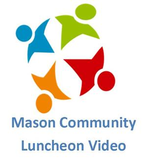luncheon video