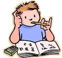 Homework help serch engines