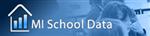 MI School
